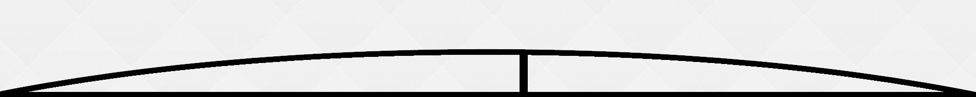 haut de page