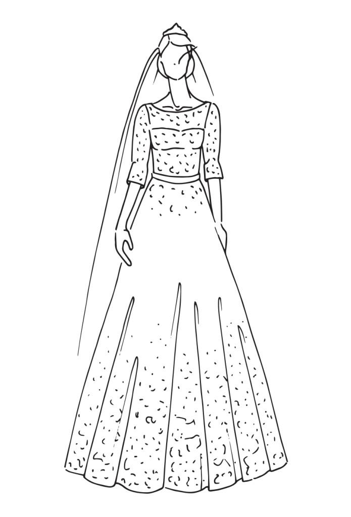 150429_royal_wedding_dresses_mobile_teaser_936x1380_37_Stephanie