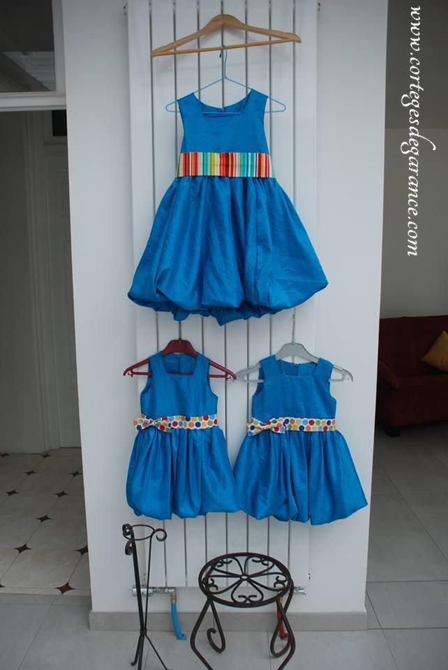 Robes demoiselles.d.honneur