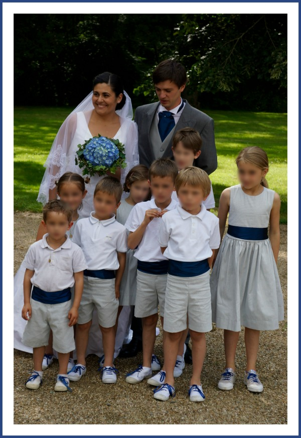 enfants.d.honneur