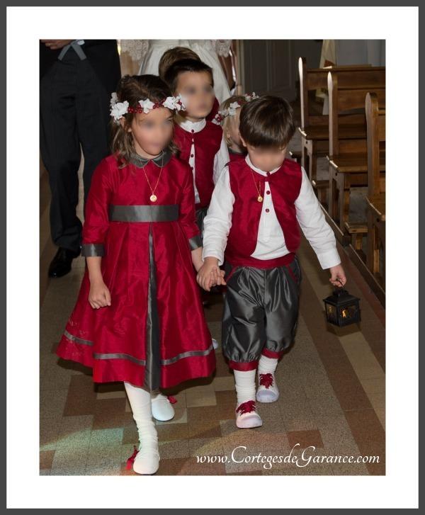 enfants-d-honneur