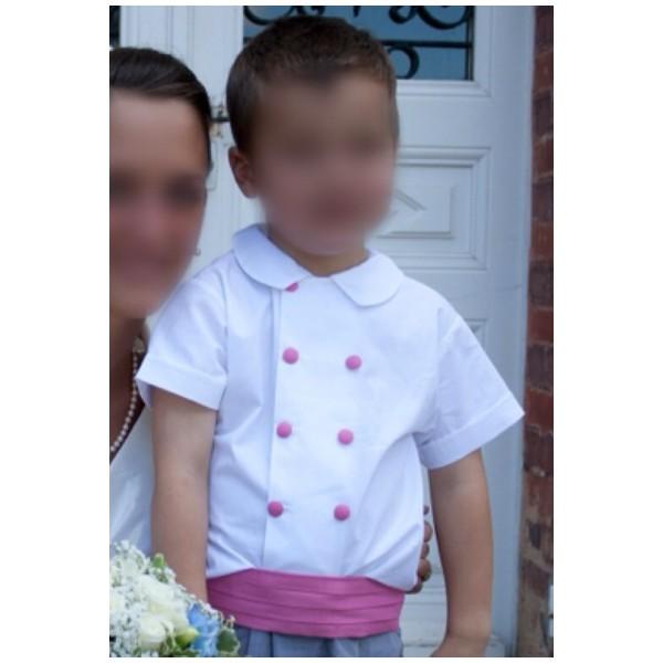 chemise-double-boutonnage-