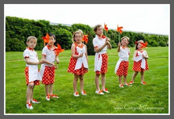 Enfants non invités: 18 formules pour vos Faire-Part