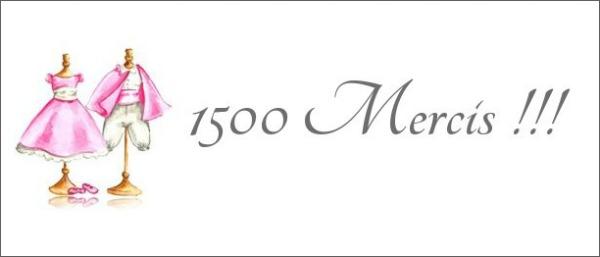 1500mercis