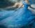 La Valse de Cendrillon: l'incontournable des mariages de l'été !