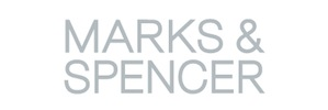 marks_spencer_logo
