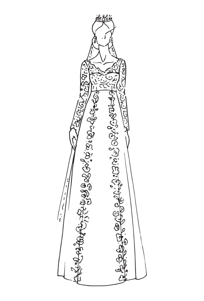 150429_royal_wedding_dresses_mobile_teaser_936x1380_Sofia