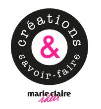 Creation et savoir-faire