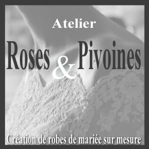 Atelier Roses&Pivoines
