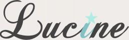 Lucine logo