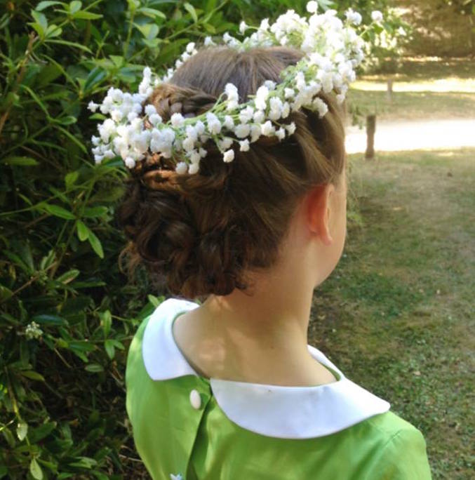 Photo et coiffure: Cut & Learn