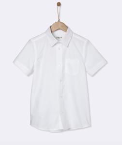 cyrillus chemise