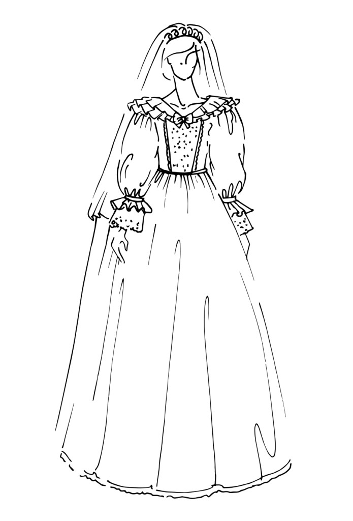 150429_royal_wedding_dresses_mobile_teaser_936x1380_22_Diana