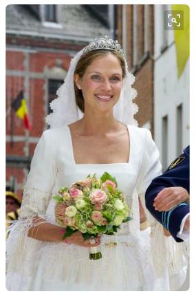 Alix_de_ligne_mariage