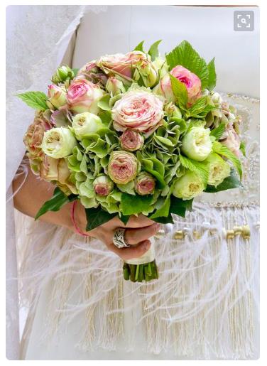Bouquet_mariee_princesse_de_ligne
