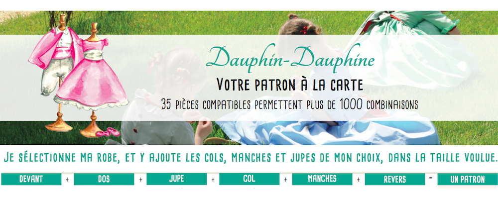Mariage Rembourse