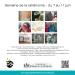 Semaine de la Cérémonie à Versailles 7/11 juin