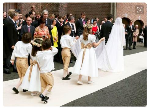 cortege_mariage_princier