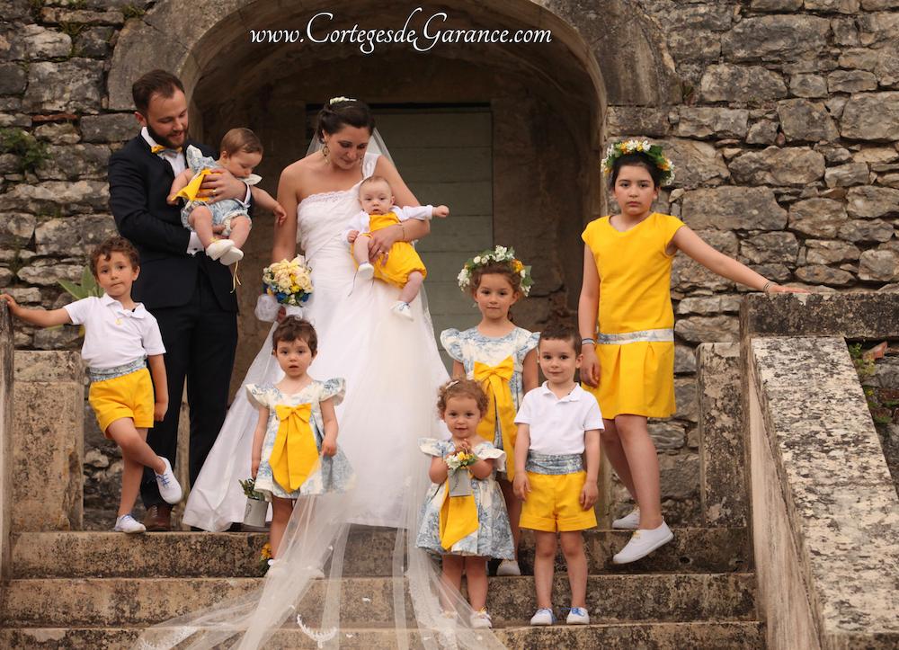 Cortege_mariage
