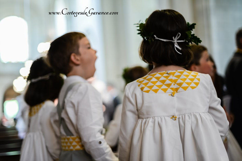 robe_demoiselle_d_honneur
