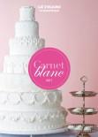 Le Carnet Blanc du Figaro: conseils pour votre mariage