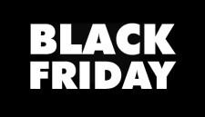 BLACKFRIDAY: -25% sur les patrons TOUT le we !