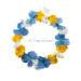Box couronne: réalisez votre couronne de fleurs à vos couleurs !